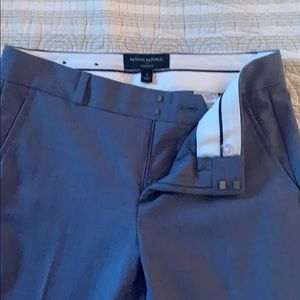 BR dress pants